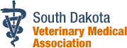 South Dakota Veterinary Medical Association